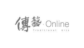 臺灣戲曲中心 夏日生活週